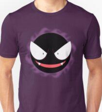Pokemon - Gastly / Ghos T-Shirt
