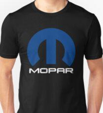 Mopar Nationals Performance  Unisex T-Shirt
