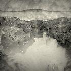 Tethys by Ben Loveday