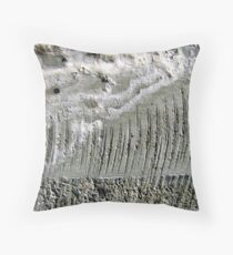 Atmospheres Throw Pillow