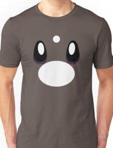 Pokemon - Dratini / Miniryu Unisex T-Shirt