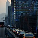 6 days in Taiwan - image 3 by scottsphotos