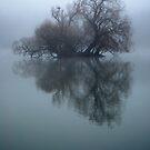 solitude by emanon