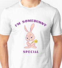 "Easter ""I'm Somebunny Special"" T-Shirt"