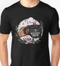 Witches Brew Slim Fit T-Shirt