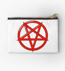 satanisch Täschchen