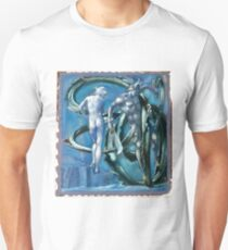 "Edward Burne-Jones ""Perseus and Andromeda"" Unisex T-Shirt"