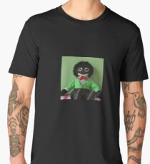 Sweet Golly Men's Premium T-Shirt
