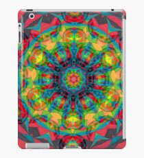 Charcoal and Fruit Ties Fall Into Winter Collection at Green Bee Mee iPad Case/Skin