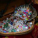Treasures Galore by Dana Yoachum