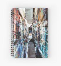DSC_5534-DSC_5535 _GIMP Spiral Notebook