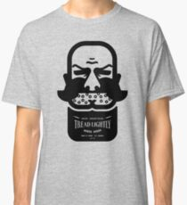 Bend Industries | Tread Lightly Classic T-Shirt