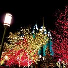 CHRISTmas Lights by Jerald Simon (Music Motivation) - musicmotivation.com by jeraldsimon