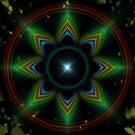 Tvarita ✨ by Xen-Aligning