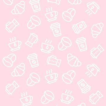 CAFÉ CAFÉ CAFÉ de cletterle