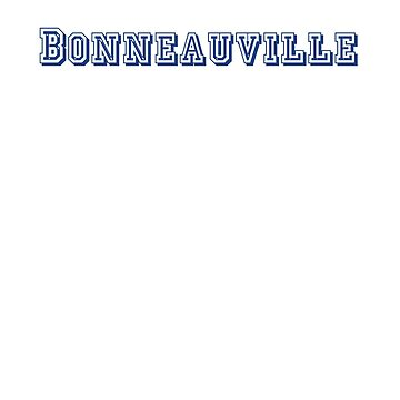 Bonneauville by CreativeTs