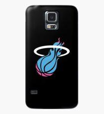 Miami Vice Hülle & Skin für Samsung Galaxy