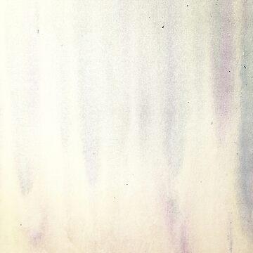Haze by JenBoyte