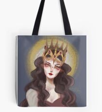 Aurelia Tote Bag