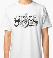 Raum Jesus Logo Classic T-Shirt