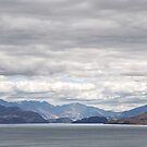 Lake Wanaka von nurmut