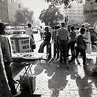 johannesburg city street life von vrphotographysa