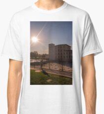 Mill II Classic T-Shirt