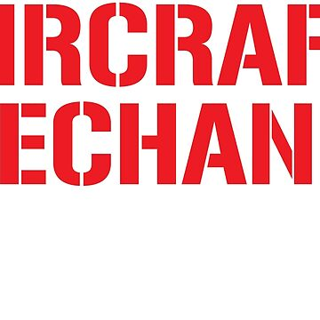 Aircraft Mechanic Pilots Need Heroes Too T-Shirt by zcecmza