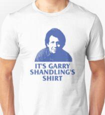 It's Garry Shandling's Shirt Unisex T-Shirt