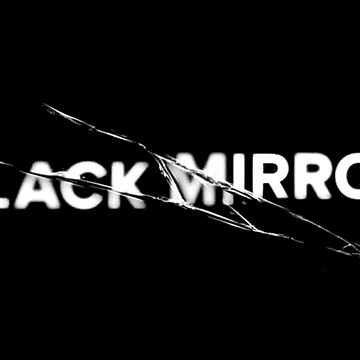 Black Mirror - choose your background color by alphaville