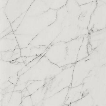 Marble by rodrigomff23
