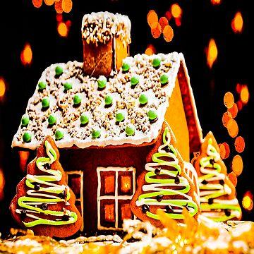 3506 Holiday   Christmas by fwc-usa-company