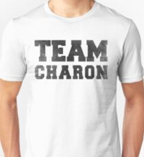 Team Charon Unisex T-Shirt