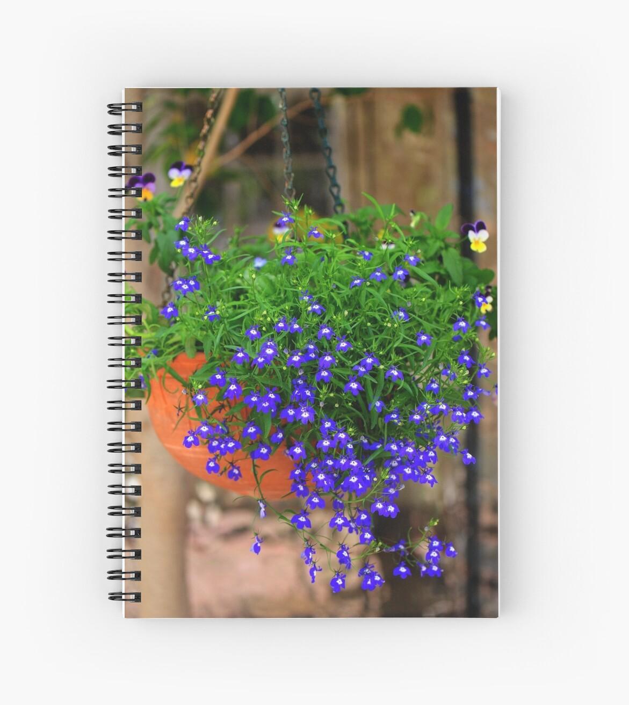 friends' garden 3 by nadine henley