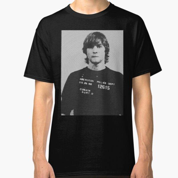 INTERESTPRINT Youth T-Shirts Hearts and Skulls XS-XL