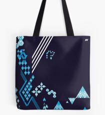 Colección Invierno Tote Bag