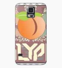 Glyph Hülle & Klebefolie für Samsung Galaxy