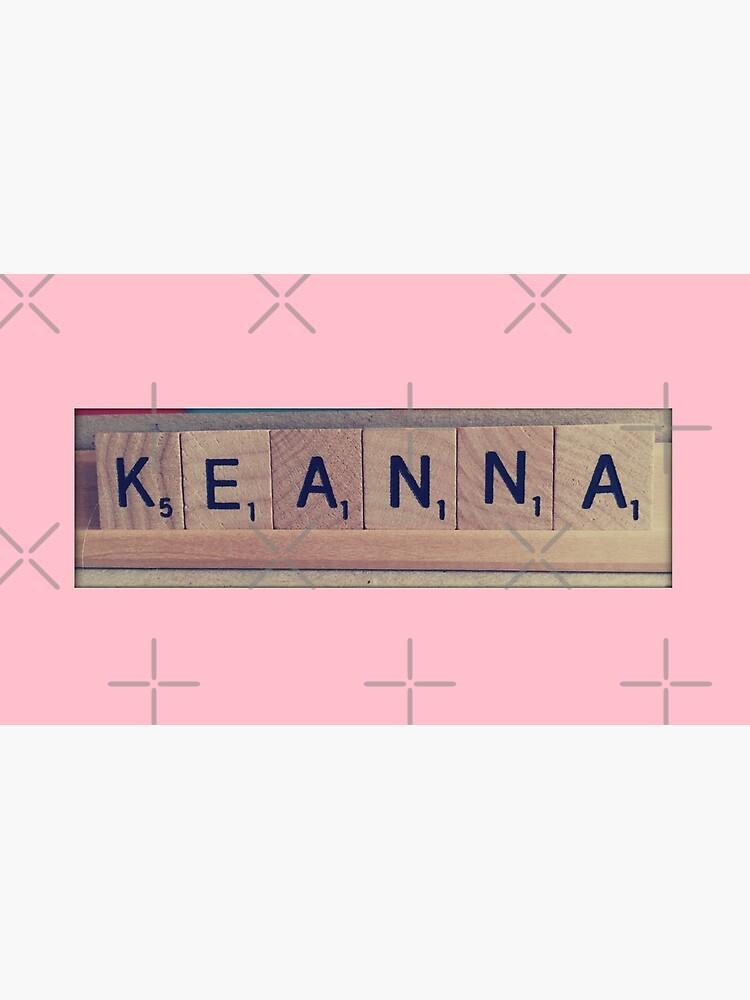 Keanna  by PicsByMi