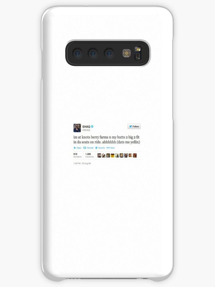 Samsung Gear Offerta_U6 – Charism