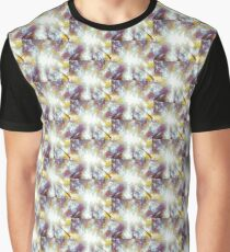 Countryside, Lakes & Forest C142 Graphic T-Shirt