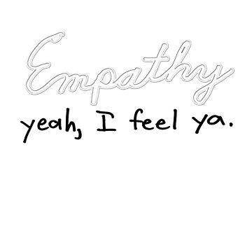 Empathy by BFMG