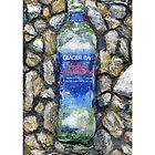 Vodka on the Rocks by lorilabrie