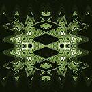 The Green Scene by CarolM