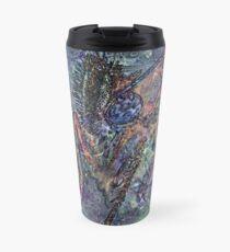 Lepidoptera 2 Travel Mug