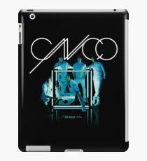 Primera Cita iPad Case/Skin