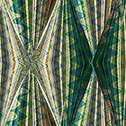 abstract patterns Design by hutofdesigns