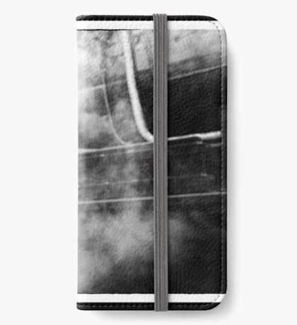 78019 gets steamed up iPhone Wallet