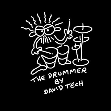 DAVID TECH - MIX #009 von DAVIDTECH