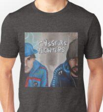 Flowters Unisex T-Shirt