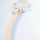 Hope... by Catherine MacBride